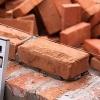 Житель Торжка самовольно начал строительство на охраняемых землях культурного наследия