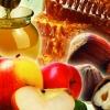 22 августа в Торжке отпразднуют медовый, яблочный и ореховый Спас