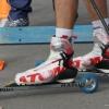 Лихославльские лыжероллеры вернулись с медалями с Чемпионата Тверской области