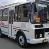 Госавтоинспекция Тверской области проводит профилактическое мероприятие «Автобус»