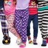 28 августа в Лихославле впервые пройдет пижамная вечеринка