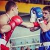 Лихославльские боксеры завоевали две золотых медали Чемпионата Тверской области