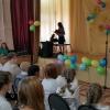 В День знаний тверские следователи навестили воспитанников Торжокского детского дома