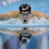 В Торжке пройдет чемпионат Тверской области по плаванию на коротких дистанциях