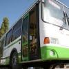 Госавтоинспекция Тверской области проведет профилактическую операцию «Автобус»