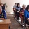 Для педагогов Лихославльского района провели День информации