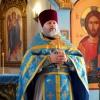 В Лихославле отметили праздник Рождества Пресвятой Богородицы