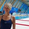 В Торжке побит рекорд области по плаванию на «короткой воде»