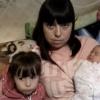 Беженка с Донбаса, проживающая в Лихославле и находящаяся в сложной жизненной ситуации, просит помощи