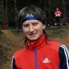 Ольга Михайлова из Торжокского района четвертая на чемпионате мира по лыжероллерам