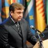 Сегодня Губернатор Тверской области совершает рабочую поездку в Торжок