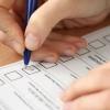 В Спирово прошло общественное обсуждение вопросов изучения избирательного права