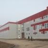 В отношении Торжокского вагоностроительного завода введена процедура наблюдения