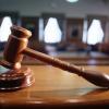 За полгода Лихославльским судом рассмотрено 732 дела, представлений, ходатайств и жалоб
