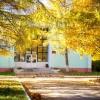 19 сентября в Калашниково пройдет Праздничная программа «Осень золотая», приуроченная к участию в Программе поддержки местных инициатив