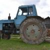 В Лихославльском районе проходит профилактическая операция «Трактор»
