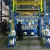 Для работников находящихся на грани увольнения на «Светотехнике» организована временная занятость