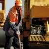 Спировских чиновников через суд заставляют ремонтировать дороги