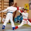 1 ноября в Калашниково пройдет Межрегиональный турнир по джиу-джитсу