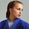 Евгения Баранова из Торжка завоевала «золото» первого в истории Кубка Европы по самбо