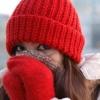 В Тверскую область идет резкое похолодание, ожидается до -9 градусов