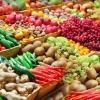 10 октября в Лихославле пройдет Ярмарка выходного дня