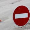 10 октября в центре Лихославля будет ограничено движение транспорта