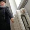 Прокурор потребовал незамедлительно начать отопительный сезон в Торжке и Торжокском районе