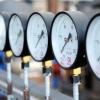 Прокурор требует от коммунальных компаний восстановить отопление в Лихославльском районе
