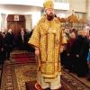 Епископ Бежецкий и Весьегонский Филарет посетил Лихославль и Калашниково