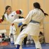 Калашниковские спортсмены стали чемпионами области по джиу-джитсу и отправятся на Чемпионат России