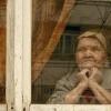 В Торжокском районе благотворители начали сбор средств для ремонта теплотрассы и котельной отапливающей дом-интернат