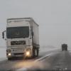 В России за езду по федеральным дорогам с грузовиков начали взымать дополнительную плату