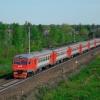Из-за угрозы террористических атак на железнодорожных объектах введены дополнительные меры безопасности