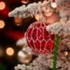 Чем заняться в новогодние каникулы: Расписание праздничных мероприятий в Лихославле
