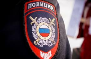 ОМВД России по Лихославльскому району приглашает на службу
