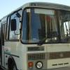 На маршруте Лихославль – Калашниково – Лихославль вводится дополнительный рейс маршрутного автобуса