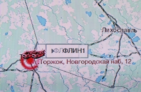 В Лихославльском и Торжокском районах внедряется система автоматизации услуг «скорой помощи»