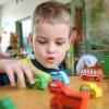 В Лихославльском районе изменен размер платы за детский сад