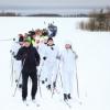 18-19 февраля в Лихославле пройдет «Снежный десант»