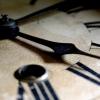6 февраля в Лихославле откроется выставка «Старинные часы еще идут»