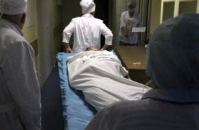 В Тверской области от гриппа умерли три человека