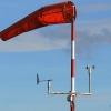 Тверские спасатели объявили на 12 февраля штормовое предупреждение