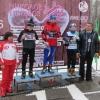 Лихославльские лыжники привезли награды с крупнейшего лыжного марафона «Николов Перевоз»