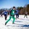 21 февраля в Калашниково пройдут соревнования на Кубок Главы Лихославльского района по лыжным гонкам