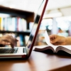 В Лихославле вышло в свет издание «Образование: традиции и инновации»
