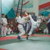 В Торжке прошли межрегиональные соревнования по каратэ