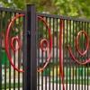 Детские сады Торжка оказались не готовы противостоять террористической угрозе