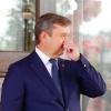 Губернатор Тверской области Андрей Шевелев ушел в отставку, исполняющим обязанности назначен Игорь Руденя