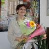 В Торжке открылась выставка лоскутного шитья